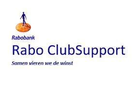 Rabobank ClubSupport 2020